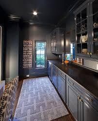 ryan homes charlotte nc traditional entry and beadboard paneling