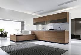 Galley Kitchen Designs Layouts by Kitchen Italian Kitchen Cabinets Houston Italian Kitchen Design