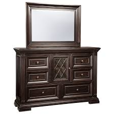 Ashley White Bedroom Furniture Signature Design By Ashley Willenburg Transitional Dresser With