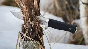 Fallkniven Kitchen Knives by Home Fällkniven