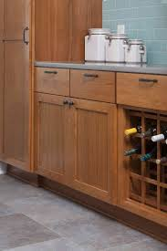 Restaining Kitchen Cabinets Kitchen Floor Lovely Restaining Kitchen Cabinets Pretty