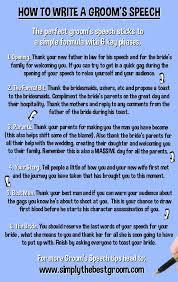 ideas about Toast Speech on Pinterest   Speech For Wedding     Pinterest Wedding Reception Seating Etiquette