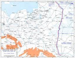 Battle of Kowel