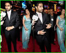 abhishek and aishwarya sex tape