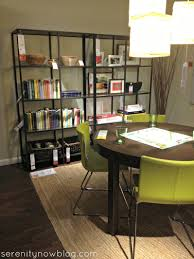 Simple Home Office by Small Business Office Decorating Ideas Best Ideas About Glass