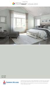 best 25 sea salt paint ideas on pinterest sea salt sherwin i found this color with colorsnap visualizer for iphone by sherwin williams sea