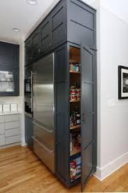 Building Kitchen Cabinet Boxes Best 25 Building Cabinets Ideas On Pinterest Clever Kitchen