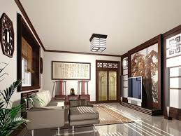 Best Asianinspired Interior Design Images On Pinterest Asian - Interior design chinese style