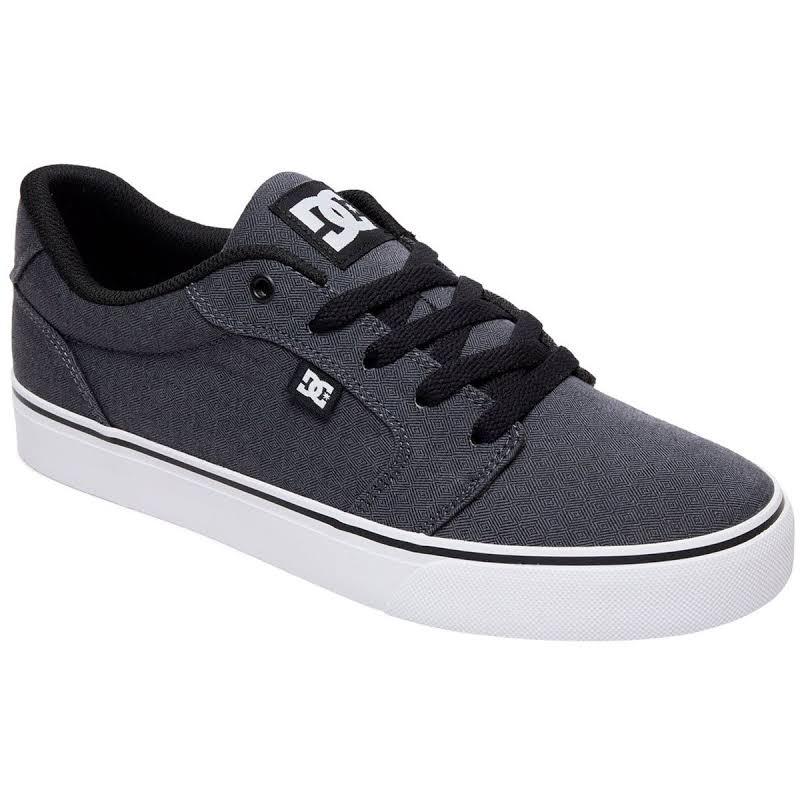 DC Shoes Anvil TX SE, Adult,