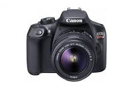 best deals on canon cameras black friday 2017 canon eos rebel t6 bundle black friday u0026 cyber monday deals
