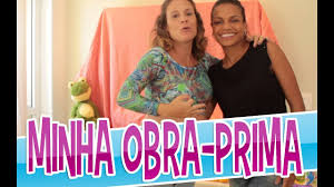 Belly Mapping Belly Mapping Tô De Mãe Humor Youtube