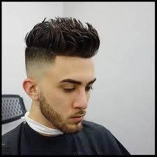 Black Boy Fade Haircuts Boys Fade Haircut Find Hairstyle