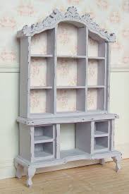 best 25 hutch cabinet ideas on pinterest china hutch makeover