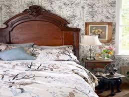 simple vintage bedroom ideas rustic bedroom decorating ideas antique vintage bedroom download