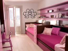 Girls Kids Beds by Toddler Bed Stunning Joyful Ideas Kids Bed Tents Furniture