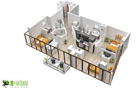 floor plan design apartment floor plans designs 2d floor plan