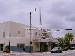 historic east little havana is due for a boom curbed miami