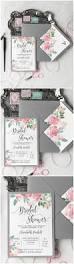 interior design new paris themed bridal shower decorations decor