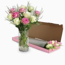 Flowers Delivered Uk - moonpig flowers u0026 plants flower delivery u2013 online florist send