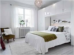 bedroom bedroom design art deco website all about bedroom