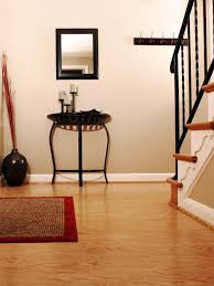 Difference Between Living Room And Family Room by Guide To Selecting Flooring Diy