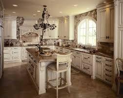 Ready Kitchen Cabinets by Kitchen Kraftmaid Kitchen Gallery Kitchen Styles Ready Made
