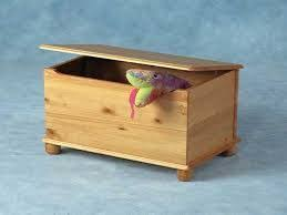 the 25 best toy box plans ideas on pinterest diy toy box toy