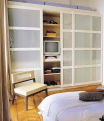 Wall Hanging Shelves Design Impressive Bedroom Storage Ideas With Wall Mounted Shelves With