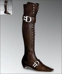 احذية للبنات 2013 , احذية شتوية بالوان رائعة 2013 images?q=tbn:ANd9GcTZFqvl3MEPsxE09-0inmVnQ01on2Awvdy3HTed7VNWjRJDrpsiodImKrfVeg