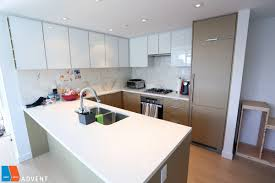 One Bedroom Apartments Chicago Bedroom Stunning One Bedroom Apartments For Rent Design