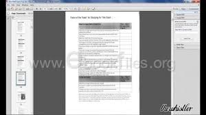 rita mulcahy 8th edition pdf pmp exam prep 2013 youtube