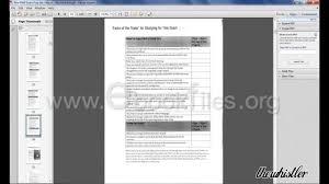 rita mulcahy 8th edition pdf pmp exam prep 2013 youtube