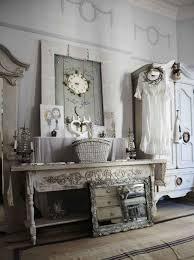 rustic vintage furniture zamp co rustic vintage furniture vintage rustic bedroom decor and furniture