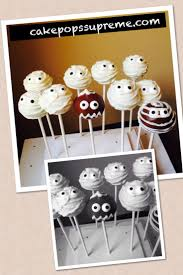 Cake Pops Halloween Ideas by 17 Best Images About Halloween Ideas On Pinterest Cats Sweet