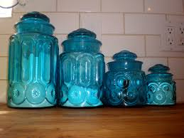 Kitchen Decorative Canisters 100 Decorative Kitchen Canisters Sets 100 Canisters Sets