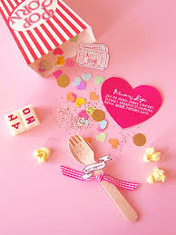 Collection Cute Date Ideas For Valentines Day Pictures   Best     Best easter gift ever Romantic Ideas At Home Cheap Date Ideas