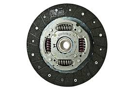 nissan micra headlight assembly nissan genuine micra transmission clutch friction plate disc