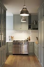 green kitchen cabinets photos design ideas remodel and decor