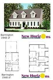 900 Sq Ft Floor Plans by Model Homes U0026 Floor Plans Marion Il New Horizons Homes Inc