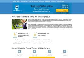 essay writer website Willow Counseling Services