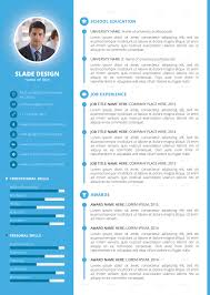Examples Of Resumes   Professional Resume Samples Prime For        Domainlives