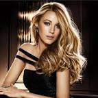 How Does BLAKE LIVELY Get Her Hair So Perfect?