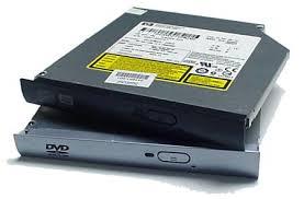 laptop không đọc được đĩa laptop khong doc duoc dia cd Ổ DVD - 4