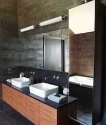 download masculine bathroom design gurdjieffouspensky com