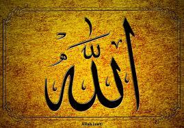 www.aybilgi.net dünyadaki müslüman nufusu hakkında bilgi.