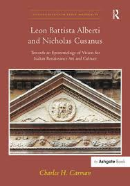 Book review  Ibn al Haytham and the New Optics   Muslim Heritage Amazon com