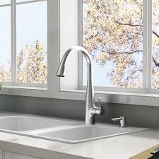 Kitchen Faucets Canada Professor Toilet Professor Toilet Is The Expert In All Things