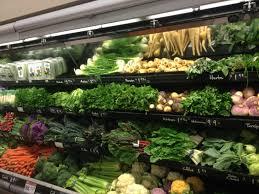 grocery guide a mom u0027s guide to grocery shopping in coronado coronado times