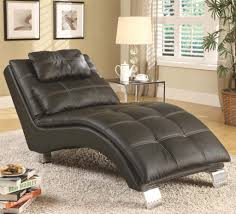 Chaise Lounge With Sofa Bed by Chaise Lounge Sofa Bed Smart Guide Home Design Shuttle 3 City