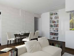 small living room dining room combo living room ideas living